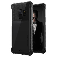 Ghostek Covert 2 Samsung Galaxy S9 Case - Black