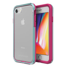 Lifeproof Slam IPhone 8 / 7 Case - Aloha Sunset
