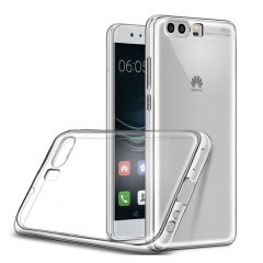 PEDEA case for Huawei P Smart has been precisely crafted from a soft TPU material, which offers a great protection and comfortable grip for your mobile phone. A crystal clear and slim-fitting design, will let you showcase the natural beauty of P Smart.