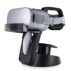 Oculus Go VR Headset Stativ och Organisatör
