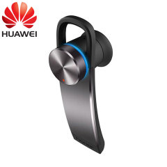 This Official Huawei headset is perfect for taking hands free phone calls with total comfort and clarity.  Sporting USB-C fast charging and Bluetooth 4.1, this stylish headset is fully compatible with Huawei smartphones and other Bluetooth smart devices.
