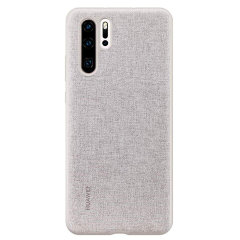 This official Huawei case for the Huawei P30 Pro offers excellent protection while maintaining your device's sleek lines. As an official product, it is designed specifically for the Huawei P30 Pro and allows full access to buttons and ports.
