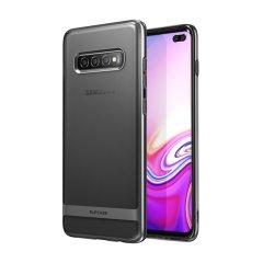 i-Blason UB Metro Case Samsung S10 Plus -Black