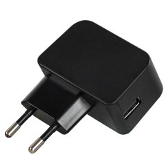 Olixar High Power EU 2.5A USB Oplader
