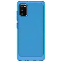 Araree Samsung Galaxy A41 A Cover Case - Blue
