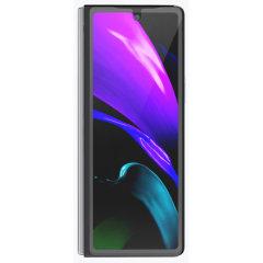 Araree Pure Diamond Samsung Galaxy Z Fold 2 5G Film Screen Protector