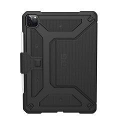 UAG Apple iPad Pro 11 inch Metropolis Case - Black