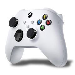 Olixar Precision Thumb Grips For Xbox Wireless Controller - Black