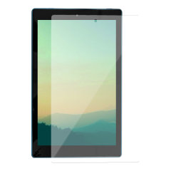 Olixar Kindle Fire HD 10 2020 Tempered Glass Screen Protector