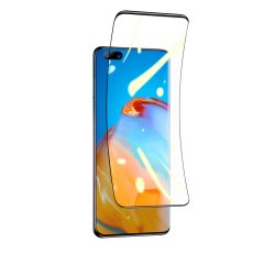 Baseus Huawei P40 Pro Film Screen Protectors - Two Pack