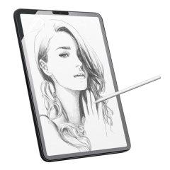 "PaperLike iPad Pro 12.9"" 2018 3rd Gen. Precision Film Screen Protector"