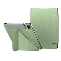 "SwitchEasy Origami iPad Air 4 10.9"" 2020 4th Gen. Wallet Case - Green"