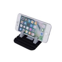 Forever Anti-Slip Car Dash Board Universal Phone Holder- Grey