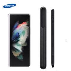 Official Samsung Galaxy Z Fold 3 5G S Pen Pro Stylus - Black