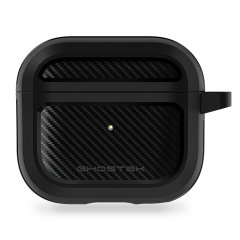 Ghostek Crusher Apple AirPods 3 Protective Case - Black