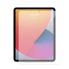 Olixar iPad mini 6 2021 6th Gen. Tempered Glass Screen Protector