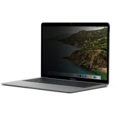 Belkin ScreenForce Privacy Screen Protector For MacBook Pro 13-inch