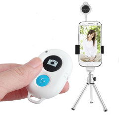 AB Shutter Remote for Samsung Galaxy Smartphones