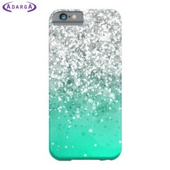 Adarga Glitteresques iPhone 6S / 6 Case