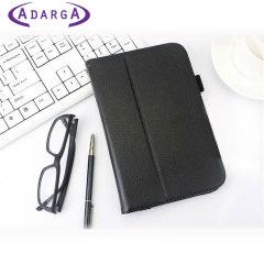 Adarga Leather-Style Samsung Galaxy Tab 3 8