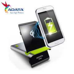 Adata Elite CE700 Qi Wireless Charging Stand