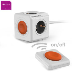allocacoc PowerCube Remote