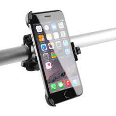 Apple iPhone 6S / 6 Bike Mount Kit