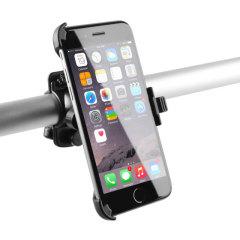 Apple iPhone 6S / 6 Bike Mount Kit