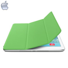 Apple Smart Cover for iPad Air - Green