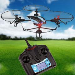 Arcade Arcade Orbit Cam Camera Drone