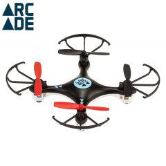 Arcade Orbit Nano 6-Axis Quadcopter Drone