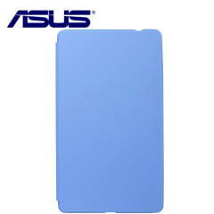 ASUS Travel Cover for Google Nexus 7 2013 - Blue