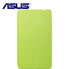 ASUS Travel Cover for Google Nexus 7 2013 - Green