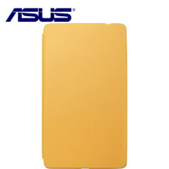 ASUS Travel Cover for Google Nexus 7 2013 - Orange