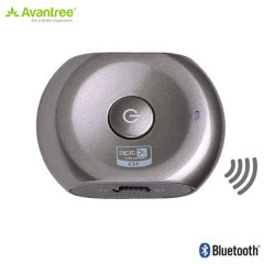 Avantree Saturn Pro Bluetooth Music Adapter