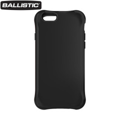 Ballistic Urbanite iPhone 6 Case - Black