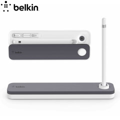 Belkin Apple Pencil Case and Stand