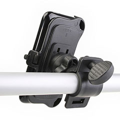 Bike Holder for Samsung Galaxy S2