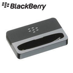 BlackBerry Bold 9900 Charging Pod - ACC-39457-201- EU Version