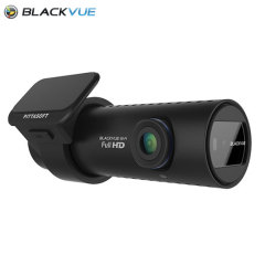 BlackVue DR600GW-HD Dash Camera with 16GB Micro SD Card