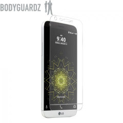 BodyGuardz UltraTough Self-Healing LG G5 Screen Protector