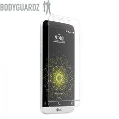 BodyGuardz UltraTough Self-Healing LG G5 Screen Protector