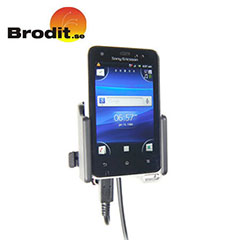 Brodit Active for SE Xperia Active