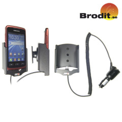 Brodit Active Holder for Samsung Galaxy Xtreme