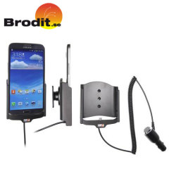 Brodit Active Holder with Tilt Swivel for Samsung Galaxy Mega 6.3