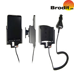 Brodit Active Holder with Tilt Swivel - HTC HD2