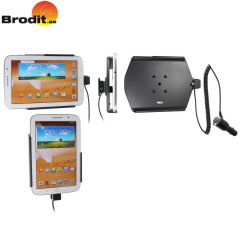 Brodit Active Holder with Tilt Swivel - Samsung Galaxy Note 8.0