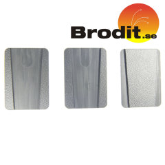 Brodit MoveClip Interchangeable Device Holder  - 213005