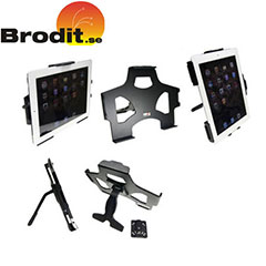 Brodit Multi-Stand for iPad 2