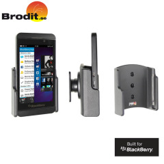 Brodit Passive Holder for BlackBerry Z10